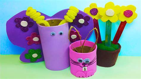 diy     cute handmade spring time easter