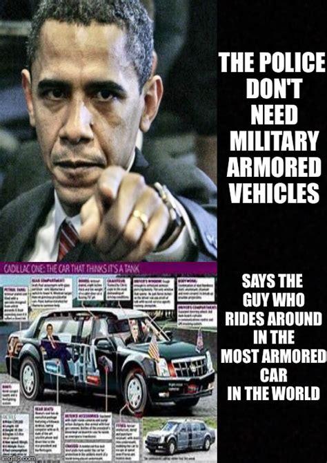 The Dictator Memes - the dictator has spoken imgflip