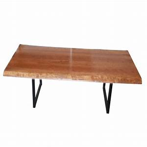 romance rustic cherry occasional tables clear creek With rustic cherry coffee table