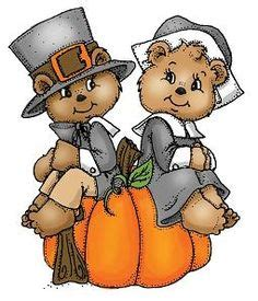 1000 images about thanksgiving on happy thanksgiving pilgrims and vintage thanksgiving