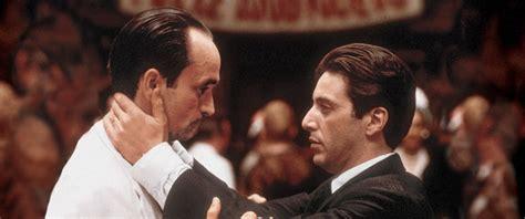 mob fans remember actor cazale  coppolas godfather