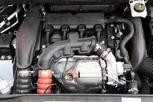 Citroen C4l Goes On Sale With A Us 19 888  U2013 27 271 Price