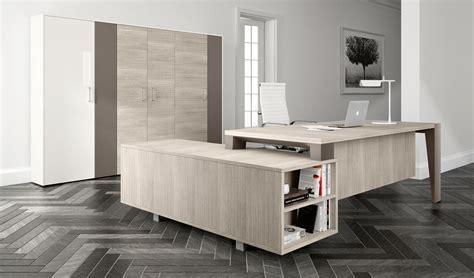 lit chambre go 2 complements meubles de bureau colombini casa