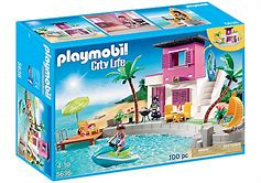 High quality images for maison moderne playmobil 2015 2hdpattern2.ga