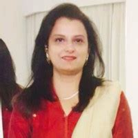 Pooja Sharma - Assistant Professor - Daulat Ram College ...