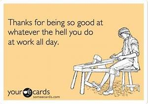 45 best images about Employee appreciation on Pinterest ...