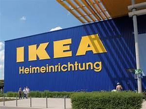 Ikea Matratze Zurückgeben : ikea ruft spieltunnel zur ck wirtschaft ~ Buech-reservation.com Haus und Dekorationen