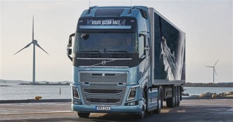 geely buys usb stake  ab volvo asia pacific