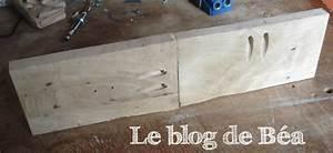 Gabarit Percage Biais : test du gabarit d 39 assemblage kreg rocket r3 le blog de b a ~ Premium-room.com Idées de Décoration