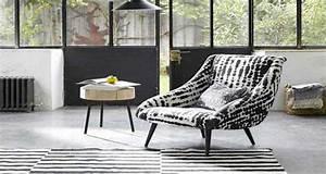 Petit fauteuil lequel choisir pour une maxi deco for Peinture mur exterieur couleur 17 petit fauteuil lequel choisir pour une maxi deco