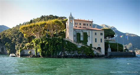 Wedding Locations In Italy Villa Del Balbianello