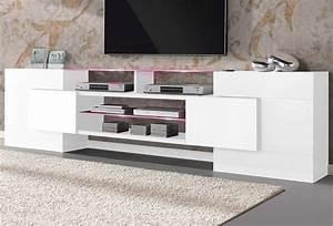 Design Tv Lowboard : tv lowboard h ngend inspirierendes design f r wohnm bel ~ Frokenaadalensverden.com Haus und Dekorationen