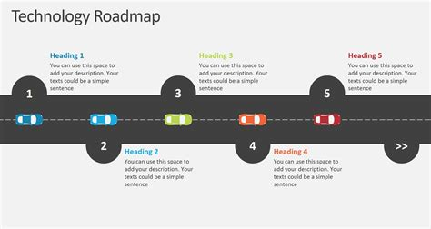 top  onboarding roadmap template daily roabox daily