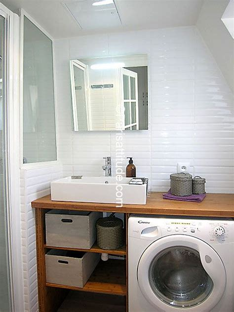 25 best ideas about lave linge salle de bain on more lave linge but lave linge and