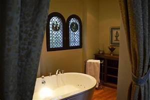 chateau eza eze suite royale avis sur l39hotel With tapis chambre bébé avec quelques fleurs royales houbigant