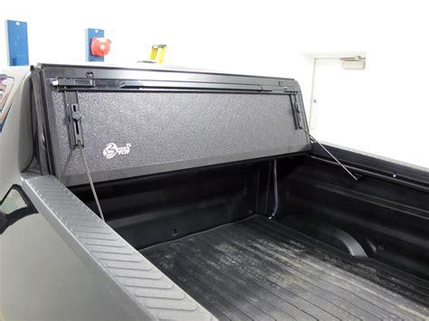 Ridgeline Bed Cover by 2006 Honda Ridgeline Tonneau Covers Bak Industries