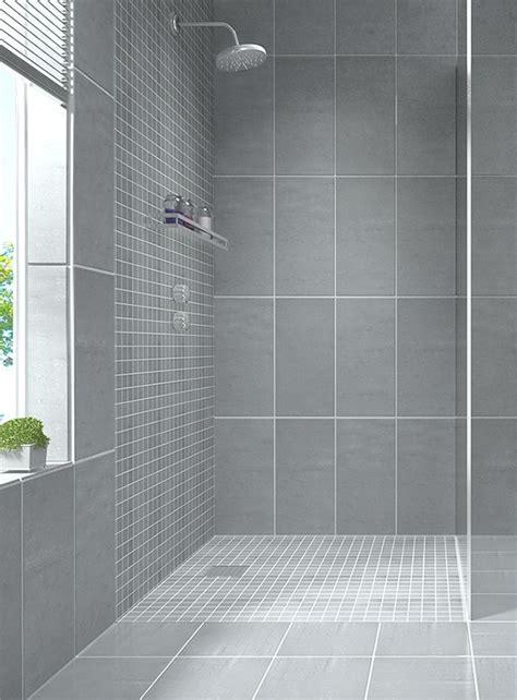 gray bathroom tile ideas best small grey bathrooms ideas on grey bathrooms