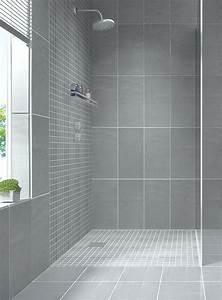 Best + Small Grey Bathrooms Ideas On Grey Bathrooms Latest