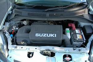 Suzuki Swift Sport Review  U0026 Road Test