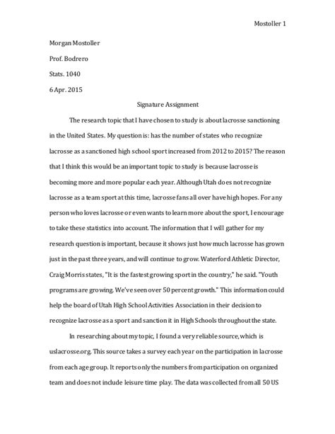 Preface for thesis project what is a powerpoint presentation called personal mission statements for leaders personal mission statements for leaders