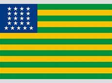 FileFlag of Brazil November 1889svg Wikimedia Commons