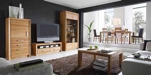 Wohnzimmer Landhaus Modern : einrichtungsvorschl ge wohnzimmer landhausstil ~ Orissabook.com Haus und Dekorationen