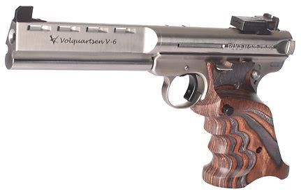 lr target pistol page  springfield xd forum