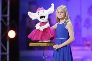 'America's Got Talent': 10 Best Kid Contestants | Billboard