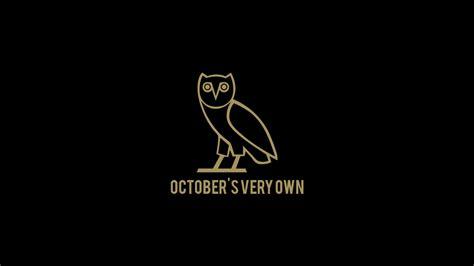 Ovo Owl Wallpaper Hd by Ovo Wallpaper Hd Impremedia Net