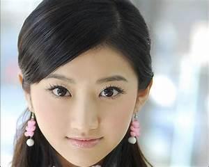Download People Asians Wallpaper 1280x1024 | Wallpoper #425159