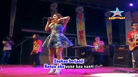 Download Dangdut Koplo Korban Perasaan Monata Mp3 Mp4 3gp