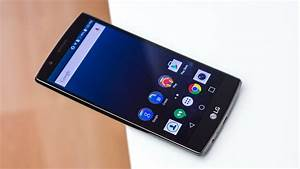 Lg G4 Review  Best Android Phone Of Early 2015