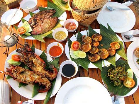 iers cuisine tips voor eten en drinken in het buitenland