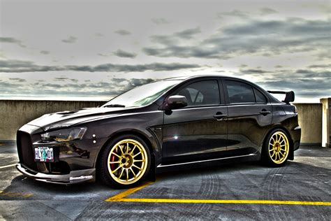 modified mitsubishi lancer mitsubishi lancer evolution 2014 modified image 156