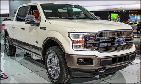 ford   air suspension price msrp