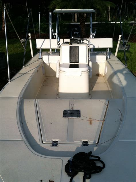 Viper Flats Boats For Sale by 19 Viper Flats Boat With 2 Week 2012 Suzuki Df140