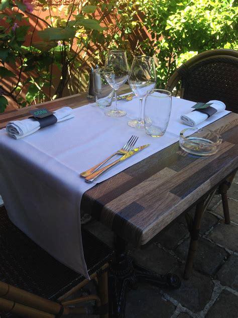 restaurant cote cuisine reims côté cuisine reims traditional cuisine