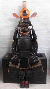 589 best Japonese samurai armor images on Pinterest