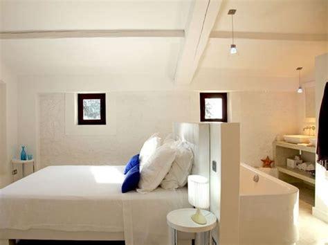 chambre baignoire faire une suite nuptiale avec baignoire dans la chambre