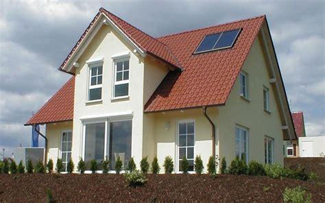 Haus Himmelkron by Landhaus Himmelkron Heinz Heiden Gmbh Massivh 228 User
