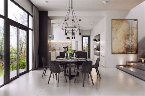 floor and decor visualizer top 28 floor and decor visualizer 30 black white dining rooms that work their monochrome
