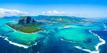 Weather Mauritius Met