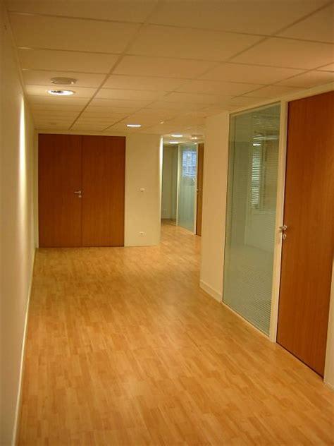 moquette bureau professionnel revêtement de sol bureau et boutique revêtement pvc pour
