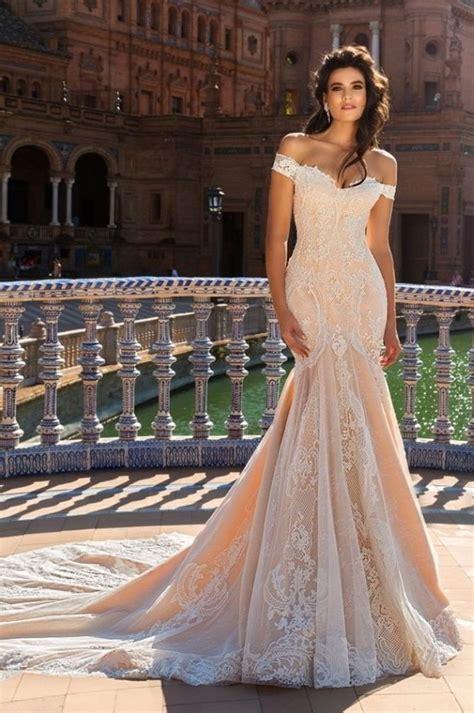 design a wedding dress design 2017 wedding dresses world of bridal