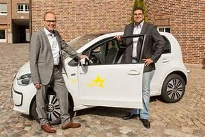 Smart Autovermietung Frankfurt : starcar startet carsharing in hamburg carsharing news ~ Jslefanu.com Haus und Dekorationen