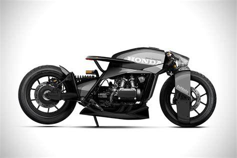 barbara future custom motorcycles hiconsumption