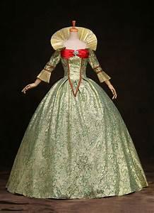 Victorian Ball Gowns | Lolita Dresses,Victorian Dress Blog