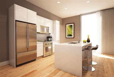 white lacquer kitchen cabinets home furniture design