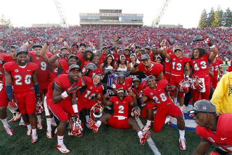 College Football National Chionships In Ncaa Division I