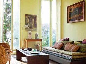 Maison Années 30 : une maison style ann es 30 elle d coration ~ Nature-et-papiers.com Idées de Décoration